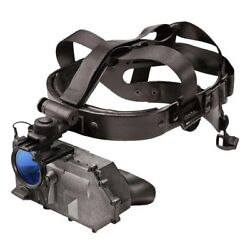 Night vision goggles NVG-14 (2+) Professional Light and comfortable