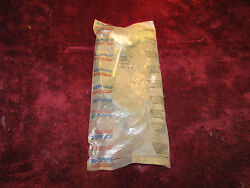 1981 To 1983 Dodge Aires Reliant Nos Turnsignal Switch