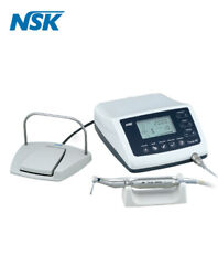 New Peizo Surgery And Physio Dispenser Dental Products For Implant Surgery