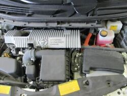 Chassis Ecm Computer Power Supply Prius Fits 12 Prius 1821692