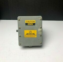 Military A/c Light Power Supply Lighting System Division Goodrich Aircraft