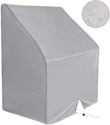 Icover Boat Center Console Cover Heavy Duty 600d Waterproof