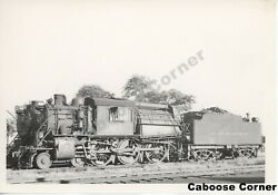 Crr Of Nj Central Railroad Of New Jersey 179 Bandw Photo 2142