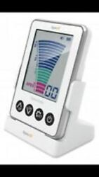 New Dental Endodontic System Obturation System And Apex Locator From Kavo Kerr