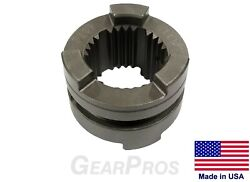 Lower Unit Clutch Dog 85-140 Hp Johnson / Evinrude Outboards - 323664 0323664