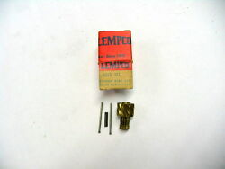 1953-1954 Cast Iron Powerglide Transmission Brass Governor Gear Kit 3705357