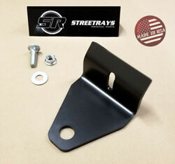 [sr] Scag Tiger Cat 2 And Cheetah 48 And 52 Zero Turn Mower Trailer Hitch Usa