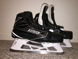 Pro Stock Hockey For Sale | Climate Control