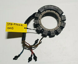Mercury Mariner Outboard Engine Stator Stater 9710a15 9710a11 30-125hp 1987-1997