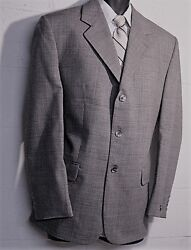 Rare-NEW Made In Syria Vintage Hand Tailored Men's Suit Pre-Civil War Syrian