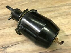 1950and039s Packard Cadillac Used Gm Trico Glass Windshield Washer Jar Pump 14-87184