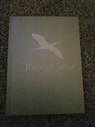 Wings Of Silver Book Of Poetry By Jo Petty Content Love Joy Peace Faith Etc