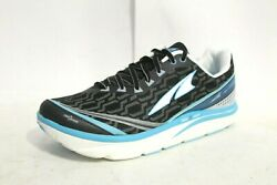 ALTRA Torin IQ Women's (SilverBlue) Road Running Shoes Many Sizes $32.98