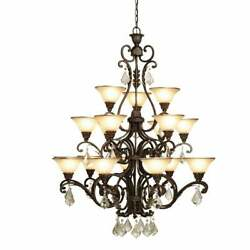 Florence AC1831 Chandelier
