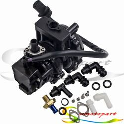 Fuel Pump Assembly Kit 5007420 Fit For Johnson/evinrude 1991-2001 W/ Vro System