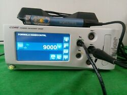 Stryker CORE Console Powered Instrument 5400-50