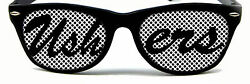 USHER BRUSH SUNGLASSES WEDDING PARTY SEXY PARTY FAVOR
