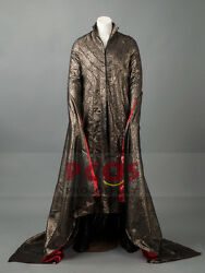 Best The Hobbitthe Battle Of The Five Armies Thranduil Cosplay Costume And Boots