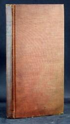 1896 Will Bradley Bradley His Book Volume One Complete No 1-4 First Edition