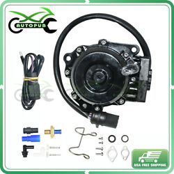 ✅fuel Pump Kit 4-wire Fits Johnson And Evinrude 5004562, 5007421 Vro Boat Engines