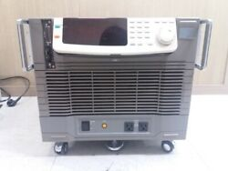 Kikusui PCR1000L Power Supply AC
