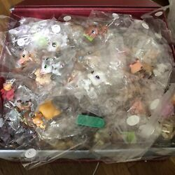 Littlest Pet Shop Closeout200pets3.75 Ea