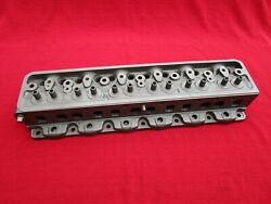 Rare Reconditioned And Primed Engine Cylinder Head No.515440 Triumph Vitesse Mki