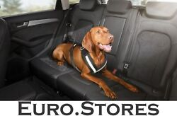 Audi Safety Harness For Dogs Size L (for large dogs) 8X0019409B Genuine New