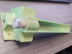 Boeing Assembly Aviation Aircraft Aerospace Part 9-55679-3 Structural Part