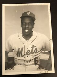 Dwight Gooden 1983 Tcma And Sporting News Collection Photo File Lynchburg Mets