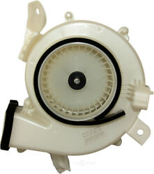 Dorman Drive Motor Battery Pack Cooling Blower fits 2004-2009 Toyota Prius  WD E