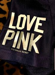Ladies Nfl Dallas Cowboys Jersey From Vs Pink Xs