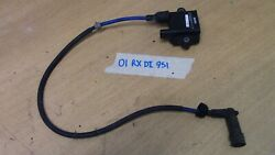 01 Seadoo Rx Di 951 Ignition Coil 278001451 Sold Separately