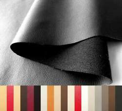 Montana Pu Furnishing Upholstery Artificial Faux Leather Synthetic