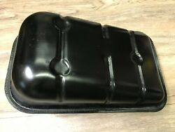 60and039s Cadillac Buick Pontiac Olds Used Gm A/c Door Lock Accessories Storage Can