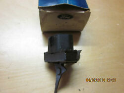1975 And Up Ford Truck Fuel Tank Switch Nos