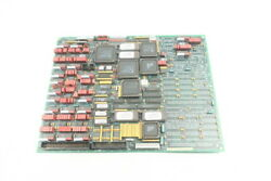 General Electric Ge Ds200tccbg8bed Pcb Circuit Board