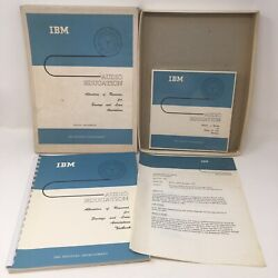 Ibm Audio Education - Allocation Of Resources For Savings And Loan Associations