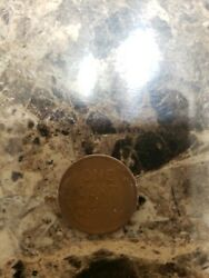 One 1928 S Lincoln Wheat Cent ------------ Choice Xf