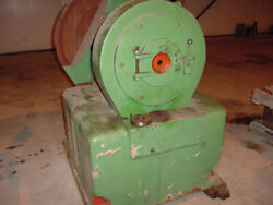 1 2-die Rotary Swager 49632 And 49633