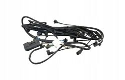 Genuine Mercedes Engine Wiring Harness Fuel Injection System Oe 2024404905