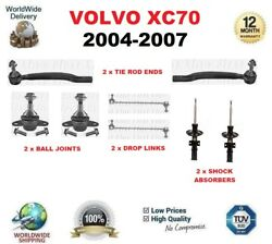 For Volvo Xc70 2004-2007 Steering / Suspension Parts And Shock Absorbers
