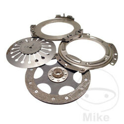 Motorcycle Clutch Kit Complete Zf