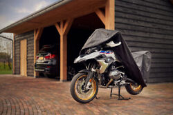 Ds Covers Alfa Outdoor Waterproof Rain Dust Cover Fits Ducati Hypermotard 939 Sp