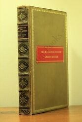 Proceedings...grand Lodge...free Masons Of The State Of New York 1st 1917