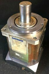 Parker - Bayside Ps115-015-sh / Ps115015sh Gear Head 151 - New Old Stock
