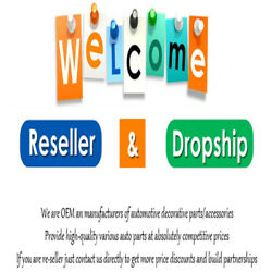 Welcome Reseller And Drop Shipperbest Store For Your Drop Shipping Business