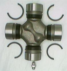 Universal Joint Buick 1961-1968 Heavy Duty Design