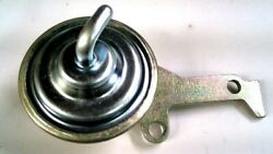 Choke Pull Off For 1964 Dodge Dart Plymouth Valiant 6cyl Holley Replaces 2495962