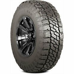 Dick Cepek Trail Country Exp Lt325/50r22 F/12pr Bsw 2 Tires
